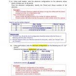 2014_cjc_h2_chemistry_tutorial_04