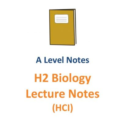 2014_hci_h2_biology_lecture_notes__xx_booklets_01