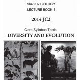 2014_hci_h2_biology_lecture_notes__xx_booklets_03
