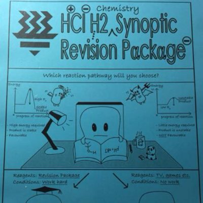 2014_hci_h2_chem_synoptic_revision_package_01