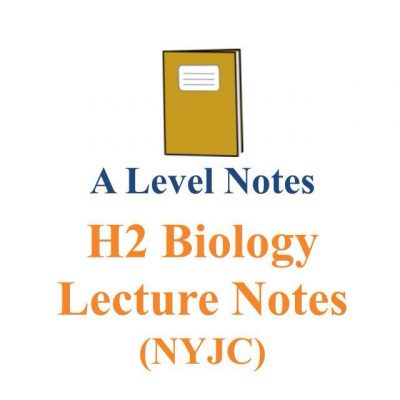 2015_NYJC_h2_biology_notes_01