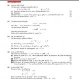 2015_h2_math_topical_revision_package_03