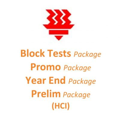 2015_hci_h2_maths_block_test_revision_package_01