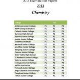 2016_H2_chemistry_prelim_exam_paper_04