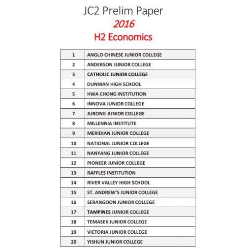 2016_H2_economics_prelim_exam_paper_01