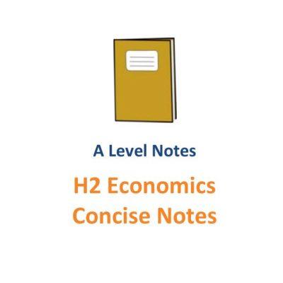 2016_a_level_ah2_economics_concise_notes_jc1__jc2_1494514874_f59da058