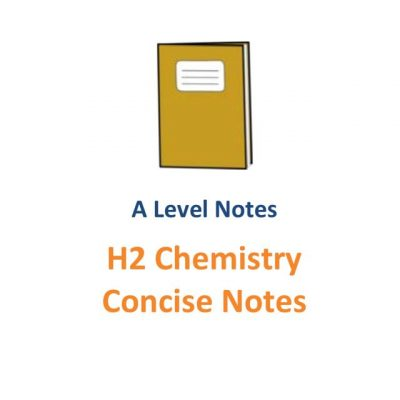 2016_a_level_h2_chemistry_concise_notes_jc1__jc2_1494513040_4ddeeaa7