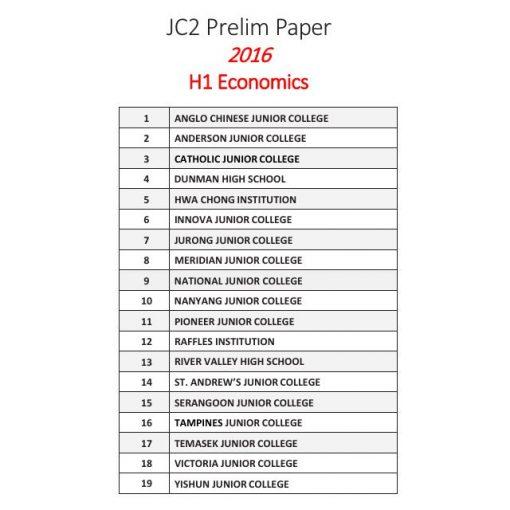 2016_h1_economics_prelim-01