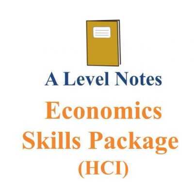 2016_hci_economics_notes_on_essay_writing_skills_and_case_study_skills_01