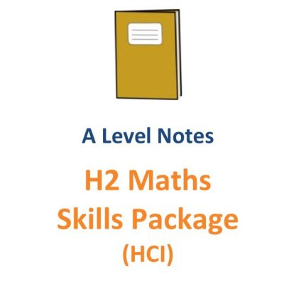 2016_hci_h2_maths_skills_package_01
