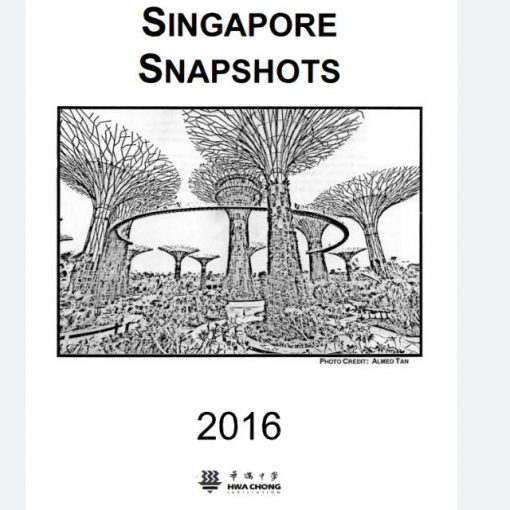 2016_hci_singapore_snapshots_gp_notes_01