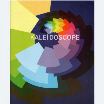 2016_kaleidoscope_vjc_mo_es_01