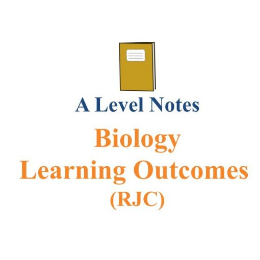 2016_rjc_biology_learning_outcomes_01