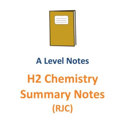 2016_rjc_h2_chemistry_summary_notes_01