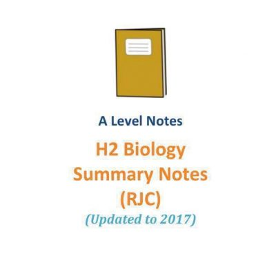 2017_rjc_h2_biology_summary_notes__topical_notes__new_syllabus__jc1_and_jc2__a_level_subject_code_97_1525101987_bc3bd2b3