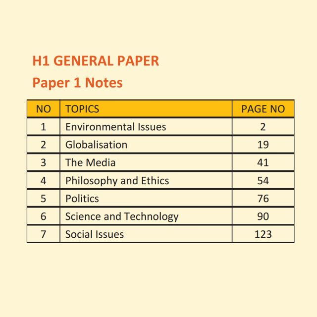 gp paper 1 meanings of gp acronym and gp abbreviation in paper printing get the definition of gp in paper printing by all acronyms dictionary top definition: georgia pacific in paper printing.