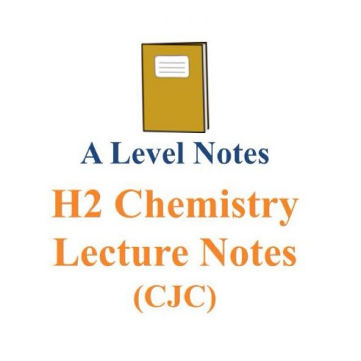 cjc_2014_h2_chemistry_lecture_notes_01