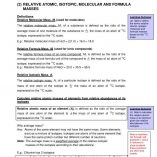 cjc_2014_h2_chemistry_lecture_notes_03