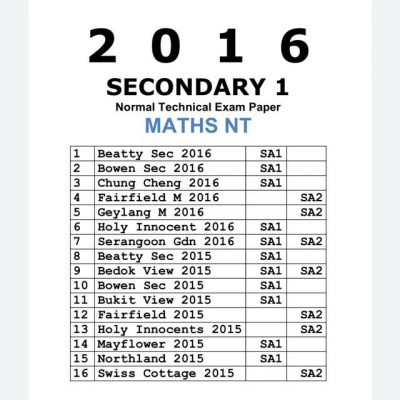 2016_secondary_1_maths_nt_normal_technical_past_year_exam_papers__test_papers_1504242938_5711663c