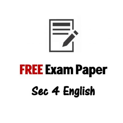 free_sec_4_english_exam_paper__past_year_paper_1495875075_2babee63