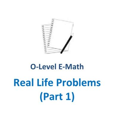 latest_o_level_emath_real_world_problems_compilation__exam_paper__test_paper__past_year_paper__topic_1500768678_9f64538b0