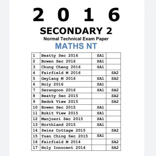 2016_secondary_2_maths_nt_normal_technical_past_year_exam_papers__test_papers_1505108812_7a6a749a