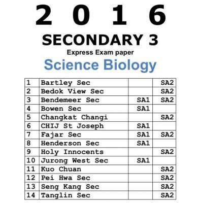 2016 3E Sci Bio Pic1