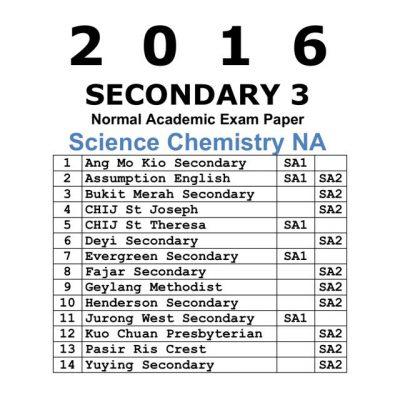 2016 3NA Sci Chem Pic1