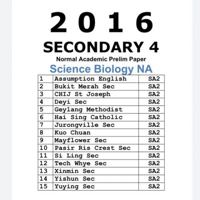 2016 4NA Sci Bio Pic1