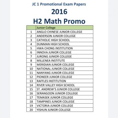 2016_h2_math_jc_1_promotional_past_year_exam_paper__promo_paper__test_paper_new_syllabus_9758__perfe_1507892796_4fb3b5f0
