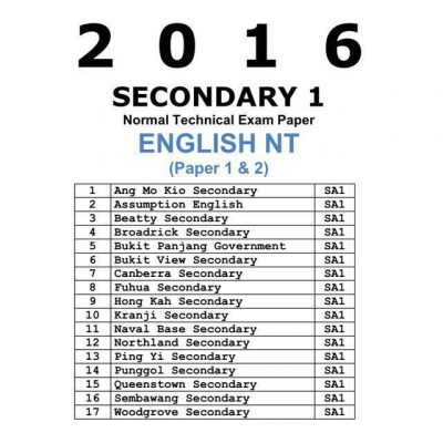 2016_sec_1_english_normal_technical_nt_past_year_exam_papers__test_papers__top_school_exam_paper_eng_1515926287_5c8b7215