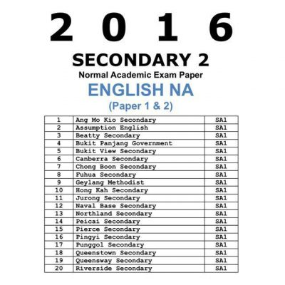 2016_sec_2_english_normal_academic_na_past_year_exam_papers__test_papers__top_school_exam_papers_eng_1515929941_e9caa544