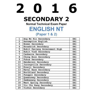 2016_sec_2_english_normal_technical_nt_past_year_exam_papers__test_papers__sec_2_english_nt_papers___1515930167_63eb5cdb