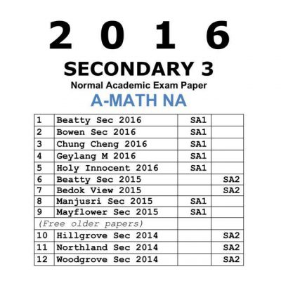 2016_sec_3_a_math_normal_academic_na_past_year_exam_papers__test_papers_1505364362_9fa22ec4