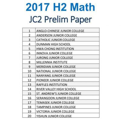 2017_jc_2_h2_math_prelim_exam_paper_perfect_20_schools_with_complete_solutions_1507733148_2976c97d