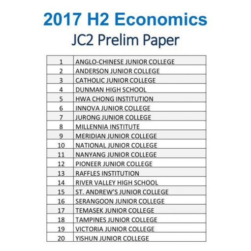 2017_h2_economics_prelim_exam_papers_1507392990_4bfb31b5