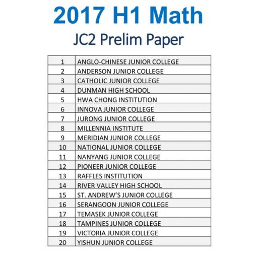2017_jc2_h1_mathematics_maths_prelim_exam_papers_perfect_20_schools_with_complete_solutions_for_all__1509866896_5e34a640