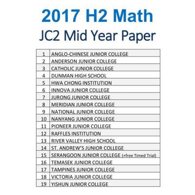 2017_jc_2_h2_maths_mid_year_exam_paper__mye_test_papers_new_syllabus_9758_1508060761_be7f1fdc