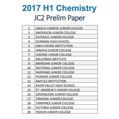 2017_jc_h1_chemistry_prelim_exam_papers__preliminary_papers_20_schools_1509328023_95081831
