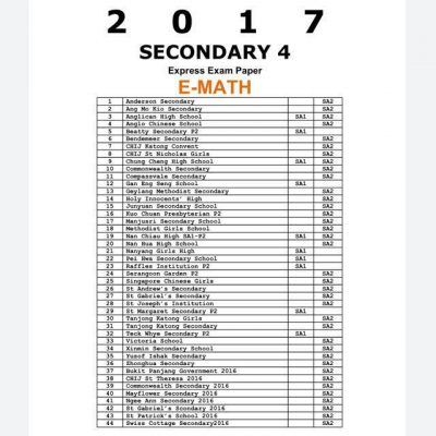 2017_sec_4_e_maths__mathematics_exam_paper__prelim_paper__test_paper_o_level_subject_code_4048__44_s_1513258929_43db36b7