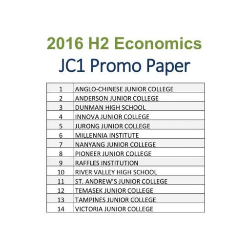 2016_jc_1_h2_economics_evons_promotional_rxam_papers__promo_exam_papers_from_top_junior_college_1511622153_80143c58