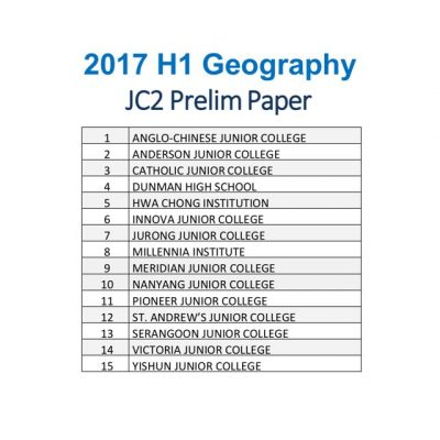 _2017_jc2_prelim_and_mye_exam_papers__preliminary_and_mid_year_exam_papers__test_papers__topical_rev_1509885509_2b915e2d