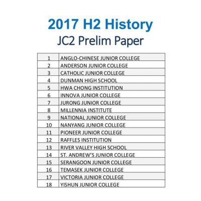 _2017_jc2_prelim_and_mye_exam_papers__preliminary_and_mid_year_exam_papers__test_papers__topical_rev_1509885509_739a206c