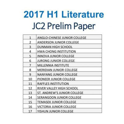 2017_jc_2_h1_english_literature_prelim_exam_paper_1510535848_5bd3acc1