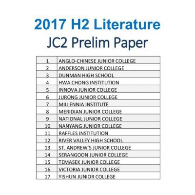 2017_jc_2_h2_english_literature_prelim_exam_papers_1510535654_0b87e3bf