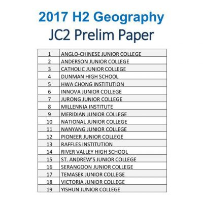 2017_jc_2_h2_geography_prelim_exam_papers_1510535808_22d602ea