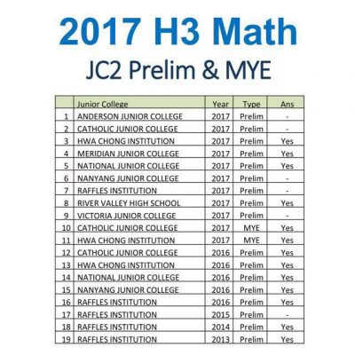 2017_jc_2_h3_mathematics__h3_maths__prelim_exam_paper__prelim_paper__mid_year_paper__h3_math_prelim__1518343384_896dce41