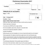 2017_sec_4_principles_of_accounts_prelim_exam_paper__poa_o_level_prelim_papers__test_papers_26_schoo_1517464404_3f88b94a