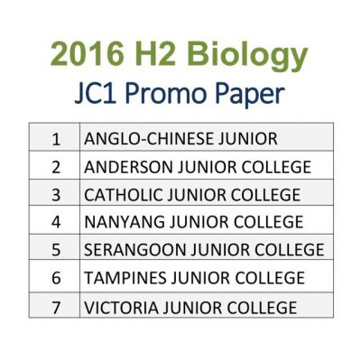2016_jc_1_h2_biology_promotional_exam_paper__h2_bio_promo_paper__test_paper_new_syllabus_9744_1512722251_b6152166