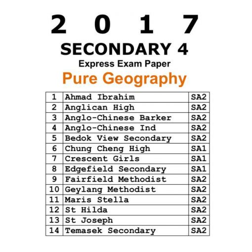 2017_sec_4_pure_geography_prelim_exam_paper__prelim_paper__school_paper_subject_code_2236__14_school_1512541652_5db5e53e